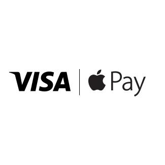 Apple Pay Avrupa'da