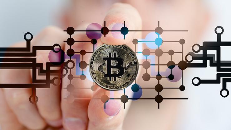 Bitcoin tekrar 50 bin dolar seviyesine çıktı