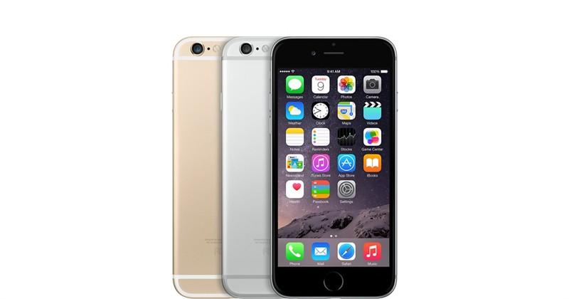 iPhone kullanıcılarına kötü haber
