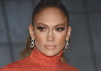 Jennifer Lopez: Pazar bakımı
