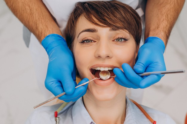 En İyi Diş Kliniği Pendik
