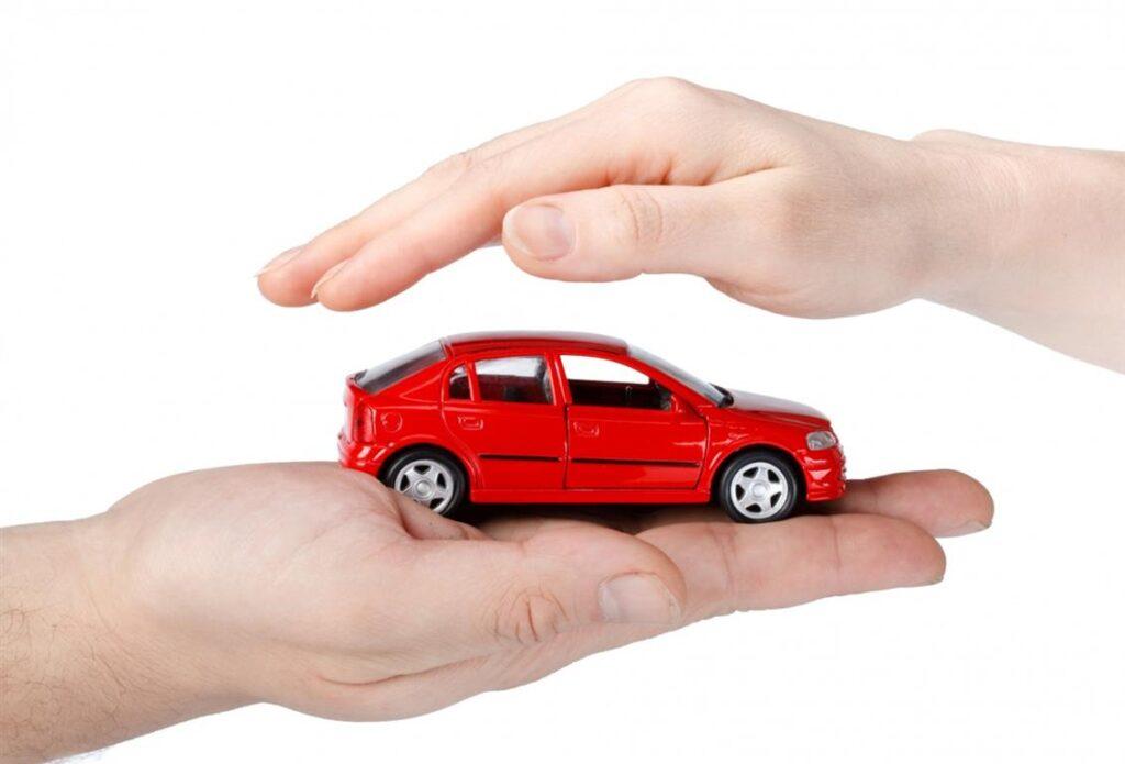 Araç Kasko Fiyatları